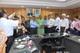 বার্ষিক কর্মসম্পাদন চুক্তি (এপিএ) স্বাক্ষর অনুষ্ঠান (২১ জুন, ২০১৮)
